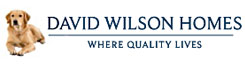 David Wilson Homes - Where quality lives